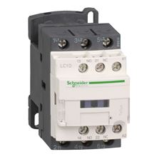 Picture for category Contactors & protection relays