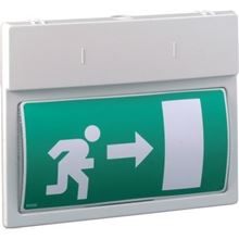Picture for category Emergency lighting